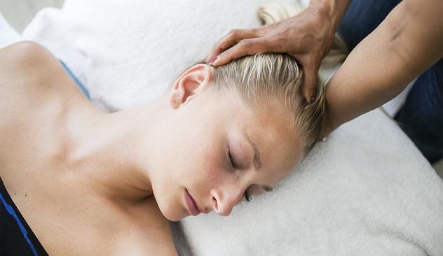 thai massage kbh nv massage mand til mand